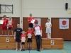 vereinsmeisterschaft-2014-213