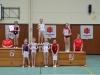 vereinsmeisterschaft-2014-223