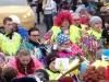 4798 - Faschingsumzug Nussloch 2015 - 29