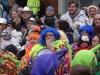 4798 - Faschingsumzug Nussloch 2015 - 30