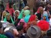 4798 - Faschingsumzug Nussloch 2015 - 31