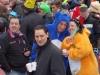 4798 - Faschingsumzug Nussloch 2015 - 38