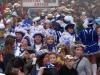 4798 - Faschingsumzug Nussloch 2015 - 40