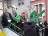 4798 - Faschingsumzug Nussloch 2015 - 57