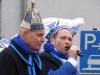 4798 - Faschingsumzug Nussloch 2015 - 64