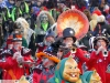 10266 - Karnevalsumzug Nussloch - 12
