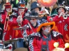 10266 - Karnevalsumzug Nussloch - 13