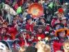 10266 - Karnevalsumzug Nussloch - 14