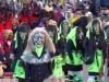 10266 - Karnevalsumzug Nussloch - 15