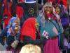 10266 - Karnevalsumzug Nussloch - 17