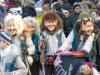 10266 - Karnevalsumzug Nussloch - 23