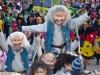 10266 - Karnevalsumzug Nussloch - 24