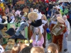 10266 - Karnevalsumzug Nussloch - 7