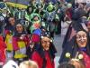 10266 - Karnevalsumzug Nussloch - 25