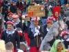 10266 - Karnevalsumzug Nussloch - 32