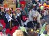 10266 - Karnevalsumzug Nussloch - 33