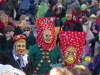 10266 - Karnevalsumzug Nussloch - 35