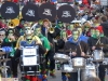 10266 - Karnevalsumzug Nussloch - 39