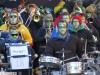 10266 - Karnevalsumzug Nussloch - 40