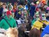 10266 - Karnevalsumzug Nussloch - 41