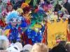 10266 - Karnevalsumzug Nussloch - 42