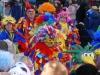10266 - Karnevalsumzug Nussloch - 43