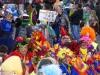 10266 - Karnevalsumzug Nussloch - 44