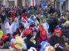 10266 - Karnevalsumzug Nussloch - 48