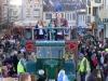10266 - Karnevalsumzug Nussloch - 75