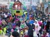 10266 - Karnevalsumzug Nussloch - 77