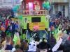 10266 - Karnevalsumzug Nussloch - 78