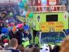 10266 - Karnevalsumzug Nussloch - 79
