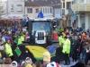10266 - Karnevalsumzug Nussloch - 84