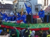 10266 - Karnevalsumzug Nussloch - 85
