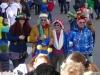10266 - Karnevalsumzug Nussloch - 87