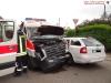 605-unfall-rohrbacherstrasse-11