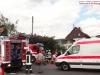 605-unfall-rohrbacherstrasse-3