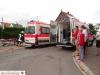 605-unfall-rohrbacherstrasse-5