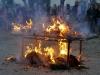 5634 - Verbrennung Kerweschlumpel - 4