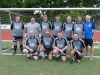 5419 - VfB Mannschaften - 1