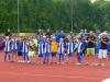 5419 - VfB Mannschaften - 10