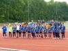 5419 - VfB Mannschaften - 11