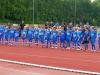 5419 - VfB Mannschaften - 12