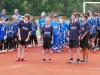5419 - VfB Mannschaften - 13