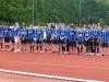5419 - VfB Mannschaften - 14