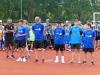 5419 - VfB Mannschaften - 15