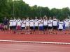 5419 - VfB Mannschaften - 16