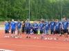 5419 - VfB Mannschaften - 17