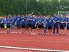5419 - VfB Mannschaften - 19