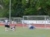 5419 - VfB Mannschaften - 2